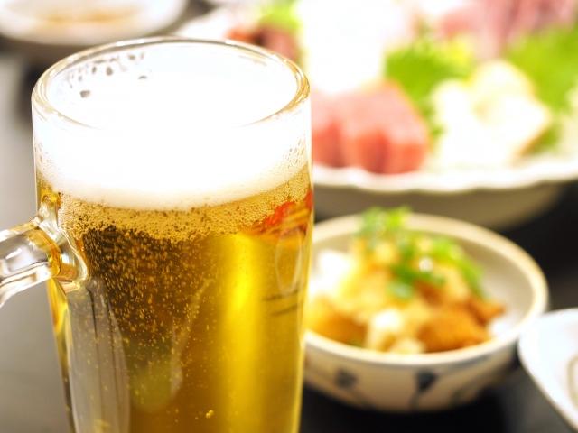 会社の飲み会・忘年会というクソイベントに行きたくない人のための具体的な断り方と戦略