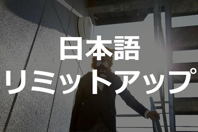 カメラ転売・輸出でEBAYのリミットアップ・問い合わせはまだ英語?実は日本語でも・・・