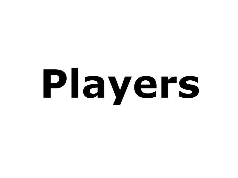 仕事が辛いと悩む人はなんでオンラインコミュニティのPlayersに入っていないの?